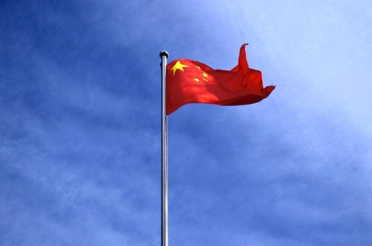 Зростання економіки Китаю уповільнилось до мінімуму за останні майже 30 років
