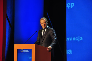 Лідери країн ЄС схвалили нову угоду про Brexit