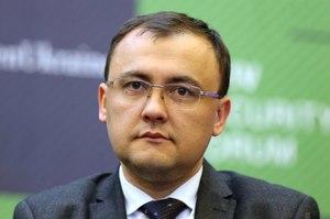 Під амністію на Донбасі не потраплятимуть злочинці, які збили малайзійський Boeing – МЗС
