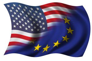У США почали діяти мита на товари з ЄС, Брюссель погрожує аналогічними заходами