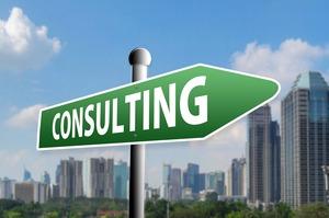 Бизнес-идеи: проекты для бизнес-консультантов