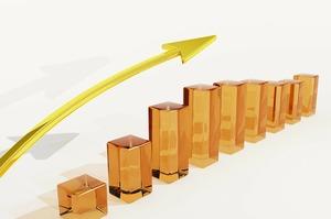 Деякі негативні тенденції для бюджетних доходів залишились незмінними – Мінфін