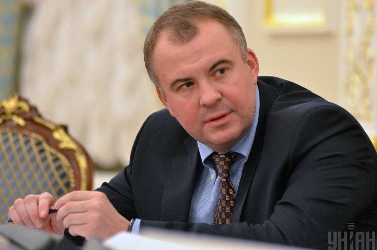«Богдан Моторс» Гладковського отримала понад 16 млн грн на виконання таємних угод із Міноборони