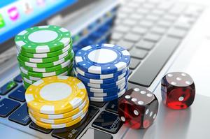 У Верховну Раду внесли законопроект щодо легалізації азартних ігор
