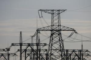 У Гончарука розповіли, коли Україна зможе від'єднатися від енергосистеми РФ