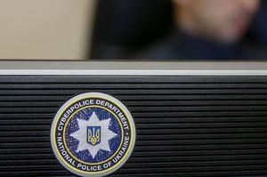 Кіберполіцію очолив Олександр Гринчак