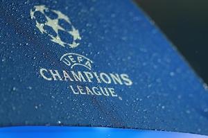 УЄФА заборонила матчі між командами Росії та Косова