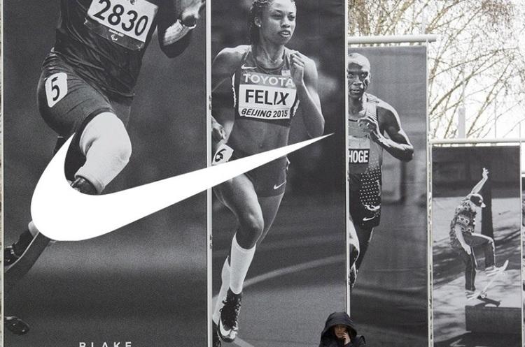 Forbes склав рейтинг найдорожчих спортивних брендів світу