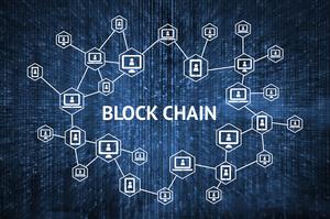 У Верховній Раді підписано меморандум про регулювання технології блокчейн