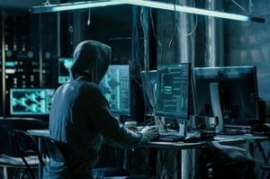 Кількість кіберзлочинів в Україні зросла вдвічі за останні п'ять років  – Opendatabot