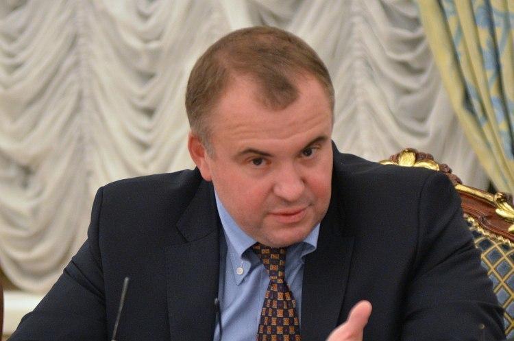 Родина Гладковського внесла заставу в 10,6 млн грн – ЗМІ