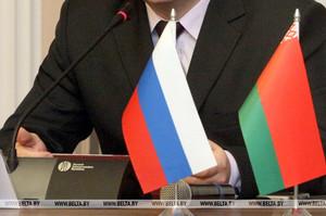 Білорусь і Росія створили нову систему розрахунків в обхід SWIFT