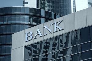 Кожний другий банк може не пережити наступну економічну кризу – дослідження