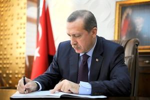 Туреччина відновить операцію в Сирії, якщо Вашингтон не виконає своїх обіцянок
