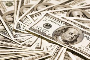 Відтік російський грошей в офшори прискорився в 7 разів