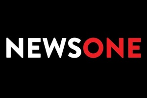 Окружний адмінсуд Києва відкрив провадження з анулювання ліцензії NewsOne