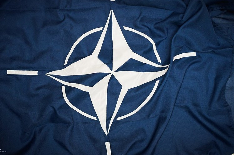 Сенат США прийняв протокол про приєднання Північної Македонії до НАТО