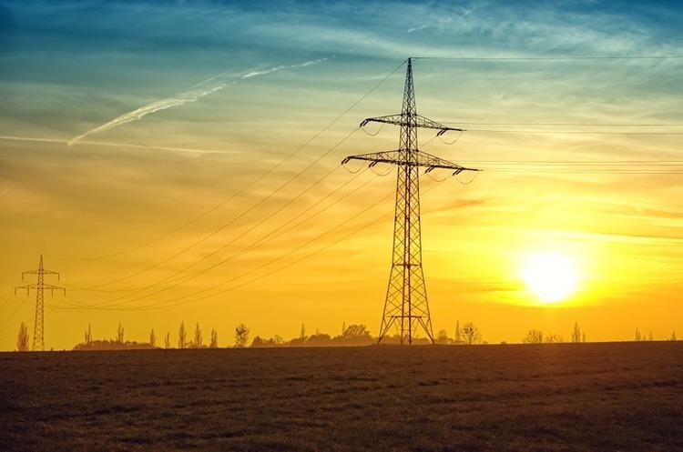 Кабмін встановив 2%-е мито на імпорт електроенергії з РФ – Герус