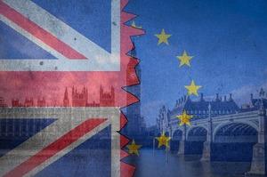 Британський парламент відхилив запропонований Джонсоном графік Brexit
