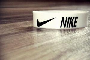 Очільник Nike Марк Паркер залишить свій пост у 2020 році