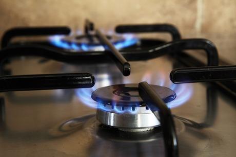Спецзобов'язання ні до чого: що гальмує роздрібний ринок газу в Україні