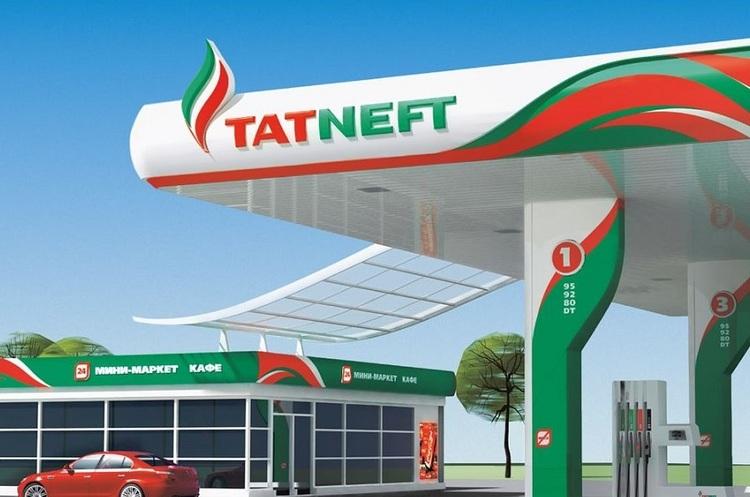 Російський суд відхилив апеляцію України щодо компенсації «Татнефти» $112 млн