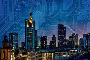 Жизнь будущего: топ-5 «умных» городов со всего мира