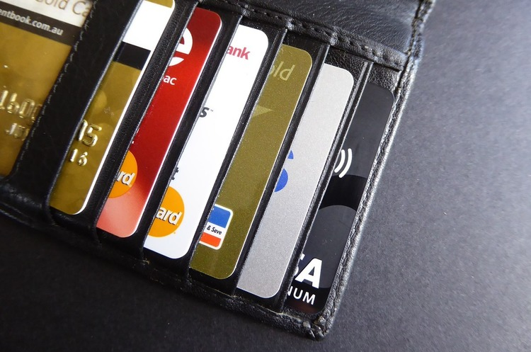 Епоха cashless: як безготівкові платежі змінюють звички українців
