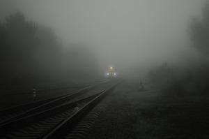 Дихайте – не дихайте: що сталося з повітрям в Україні