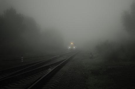 Дышите – не дышите: что случилось с воздухом в Украине
