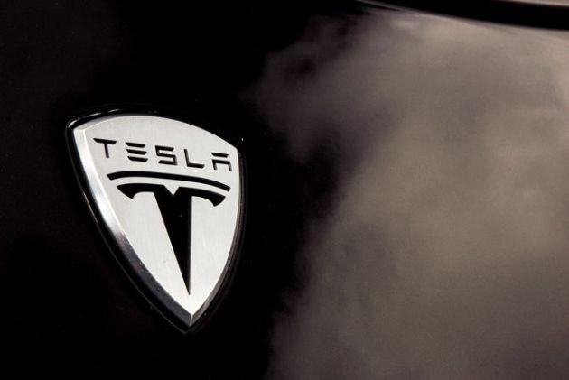 Акції Tesla підстрибнули на 21% на тлі несподіваних прибутків в ІІІ кварталі