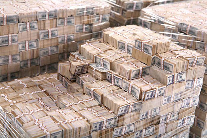 Інвестиції в сектор страхових технологій перевищили $4,3 млрд з початку року