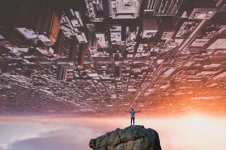 Ландшафтная архитектура: как развивать города и при чем здесь жители