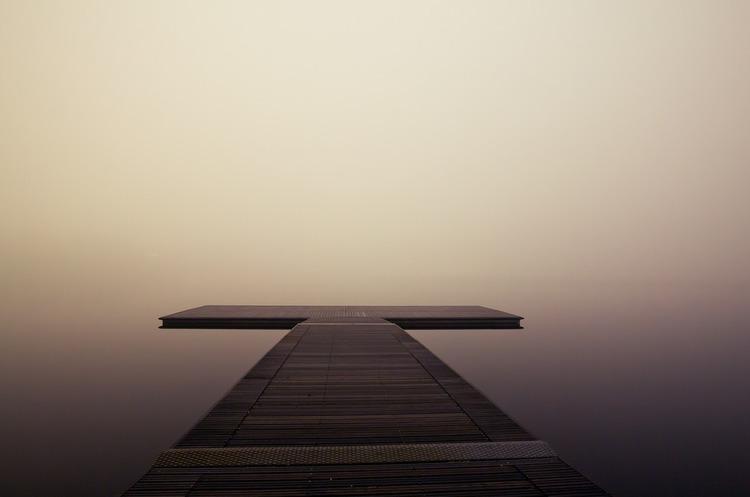 Туманні комунікації: хто не зміг про смог