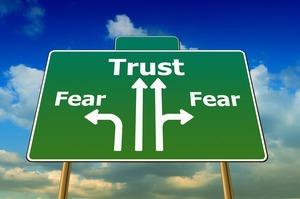 Ставка на результат: чи є у держави шанси повернути довіру бізнесу та суспільства