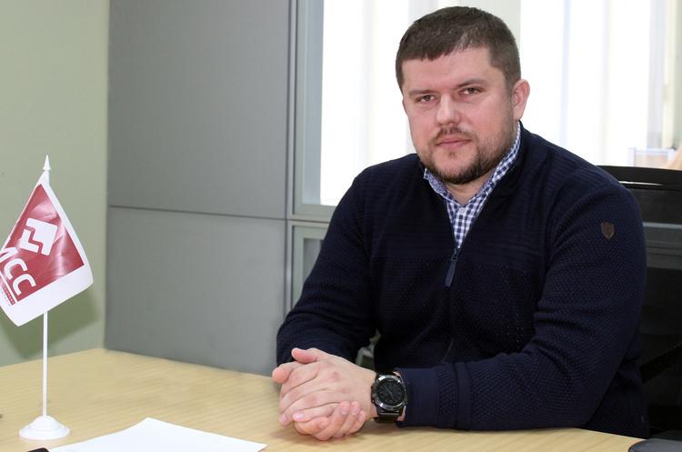 Фонд держмайна отимає 100% акцій ОГХК для подальшої приватизації