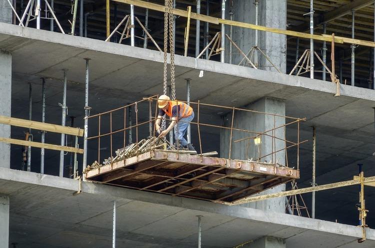 Будівництво скасовується: як захиститись у разі розірвання договору з орендарем-забудовником