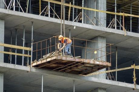 Строительство отменяется: как защититься в случае расторжения договора с арендатором-застройщиком