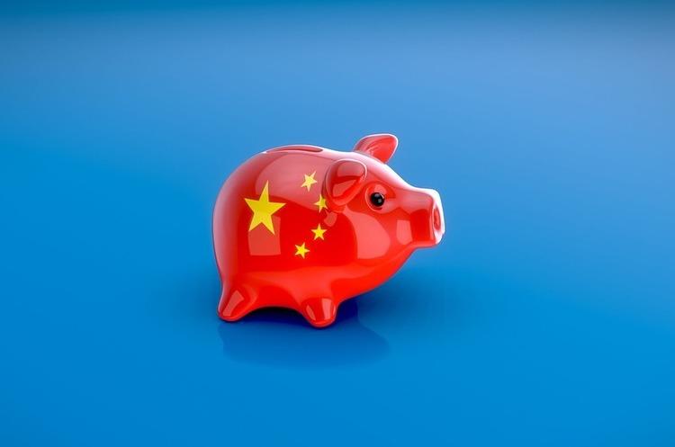 Китайський ринок: як правильно зайти і стати бажаним гостем