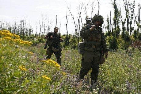 Статус «тероризм»: як «Азов» може опинитися поза законом