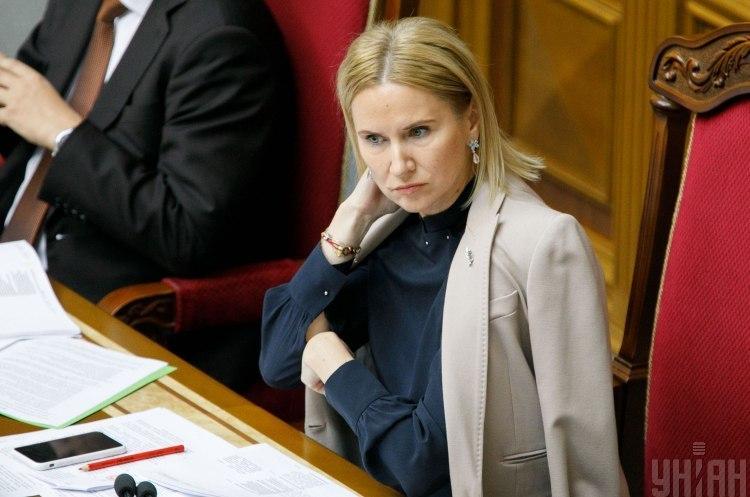 Керівник місії України в Раді Європи має бути призначений найближчим часом – Кондратюк