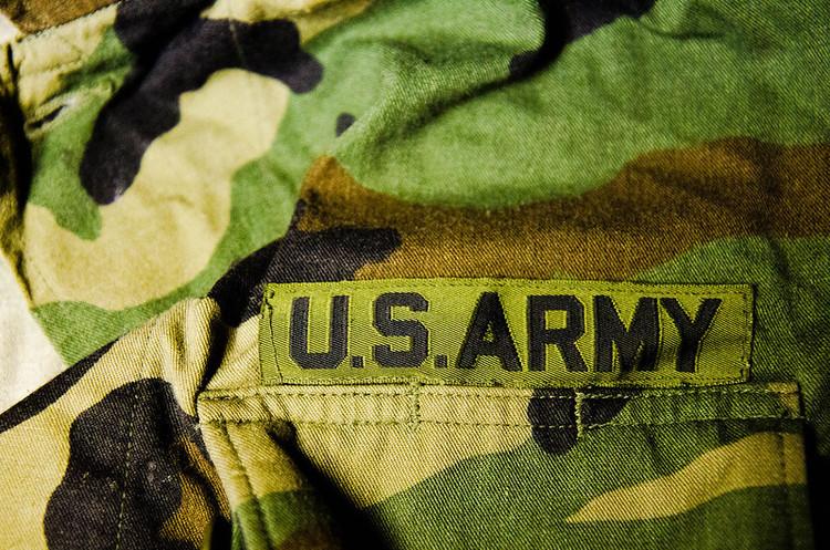 Американські війська повернулись у Сирію