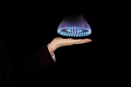 Нова енергобезпека Європи: що потрібно врахувати Брюсселю