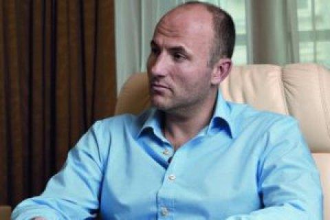 Росія прислала запит на екстрадицію з України «путінського мільярдера» Фукса