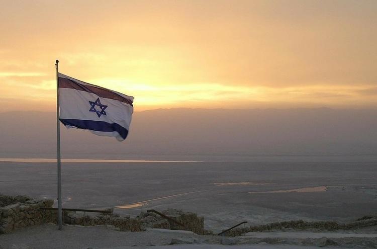 Ізраїль закрив свої посольства по всьому світу через внутрішній фінансовий конфлікт