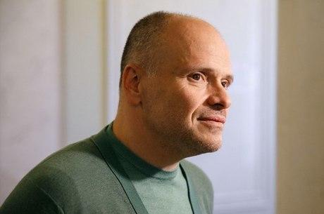 Михайло Радуцький: «Поки у нас немає інфраструктури, ми не маємо права прибирати невідкладну допомогу»