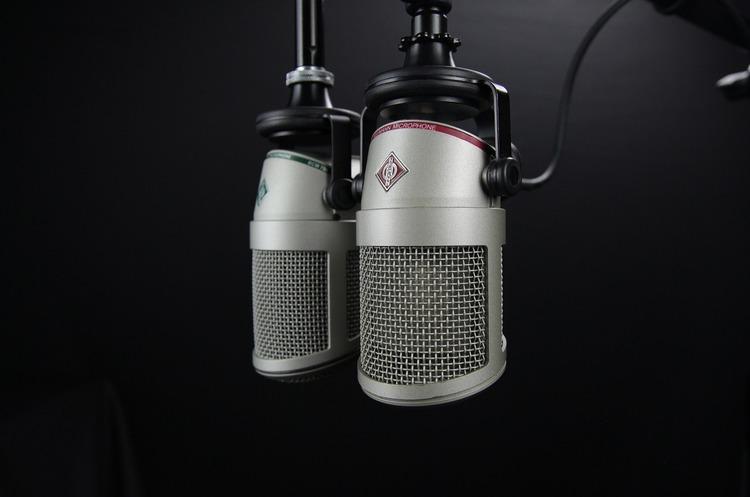 Голос бренду: які сучасні тенденції проникають в рекламу