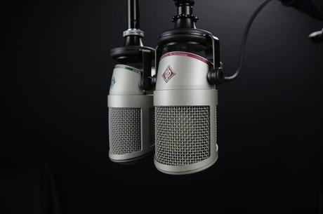 Голос бренда: какие современные тенденции проникают в рекламу