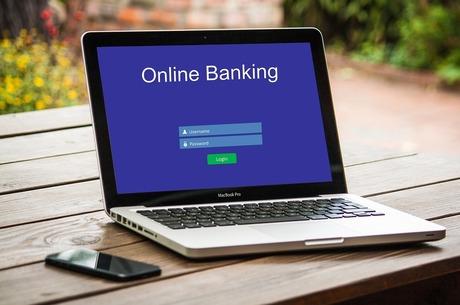 Технологичный банк, или Как трансформируются отделения в ближайшем будущем