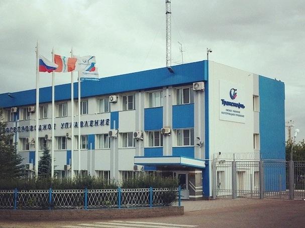 «Транснєфть» заявила, що вирішила питання компенсацій «Укртранснафті» за брудну нафту з РФ